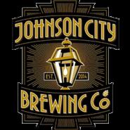 Johnson City Brewing Company Logo
